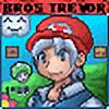 Zeikaro's avatar