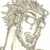 Zeikier's avatar