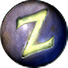 ZeikJT's avatar
