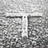 zeil999's avatar