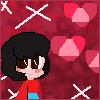 zeineb17's avatar