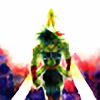 ZeinFire's avatar