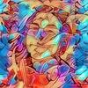 zeinsa's avatar