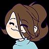 ZeIntelliggnetDuck's avatar