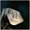 Zeioth's avatar