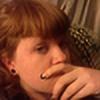 Zeipes's avatar