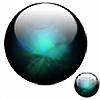 Zeiphex's avatar