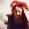 Zeira24's avatar