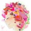 ZeiraChy00's avatar