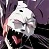 zeiram0034's avatar