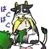 Zeiramsy's avatar