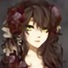 Zeirs's avatar