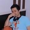 zeiruch's avatar