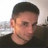 zeirus's avatar