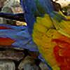 Zeiske's avatar