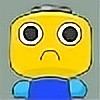 zeisstrx's avatar