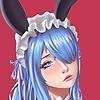 Zeistnn's avatar