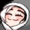 zeisu's avatar