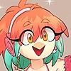 Zeit0's avatar