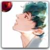 ZeitDieben's avatar