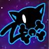 ZeitExmind's avatar