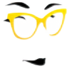Zeitfresser's avatar