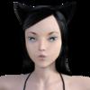zeitgeist1234's avatar