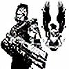 zeitgeistzest's avatar