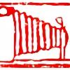 zeitspuren's avatar
