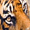 Zeitwolf's avatar