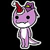 Zeitzbach's avatar