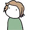Zeiyro's avatar