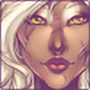 Zeiyth's avatar