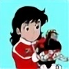 ZejanNoSaru's avatar