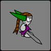 Zejgar's avatar