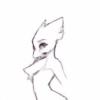 Zekaire-Aquanimus's avatar