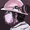 zekantropi's avatar