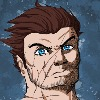 ZekaradArts's avatar