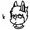 ZekDaWulf's avatar