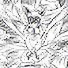 Zeke-theOmnipotent's avatar