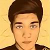 zeke241's avatar