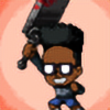 ZEKE3568's avatar