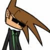 Zeke6sic6's avatar