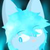ZekeDragon17's avatar