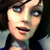 Zekee123's avatar
