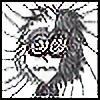 ZekeFreek's avatar