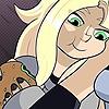 Zekehimberry95's avatar