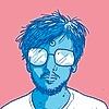 zekemachine's avatar