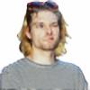 ZekeMcIlvain's avatar