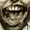Zekeriah's avatar